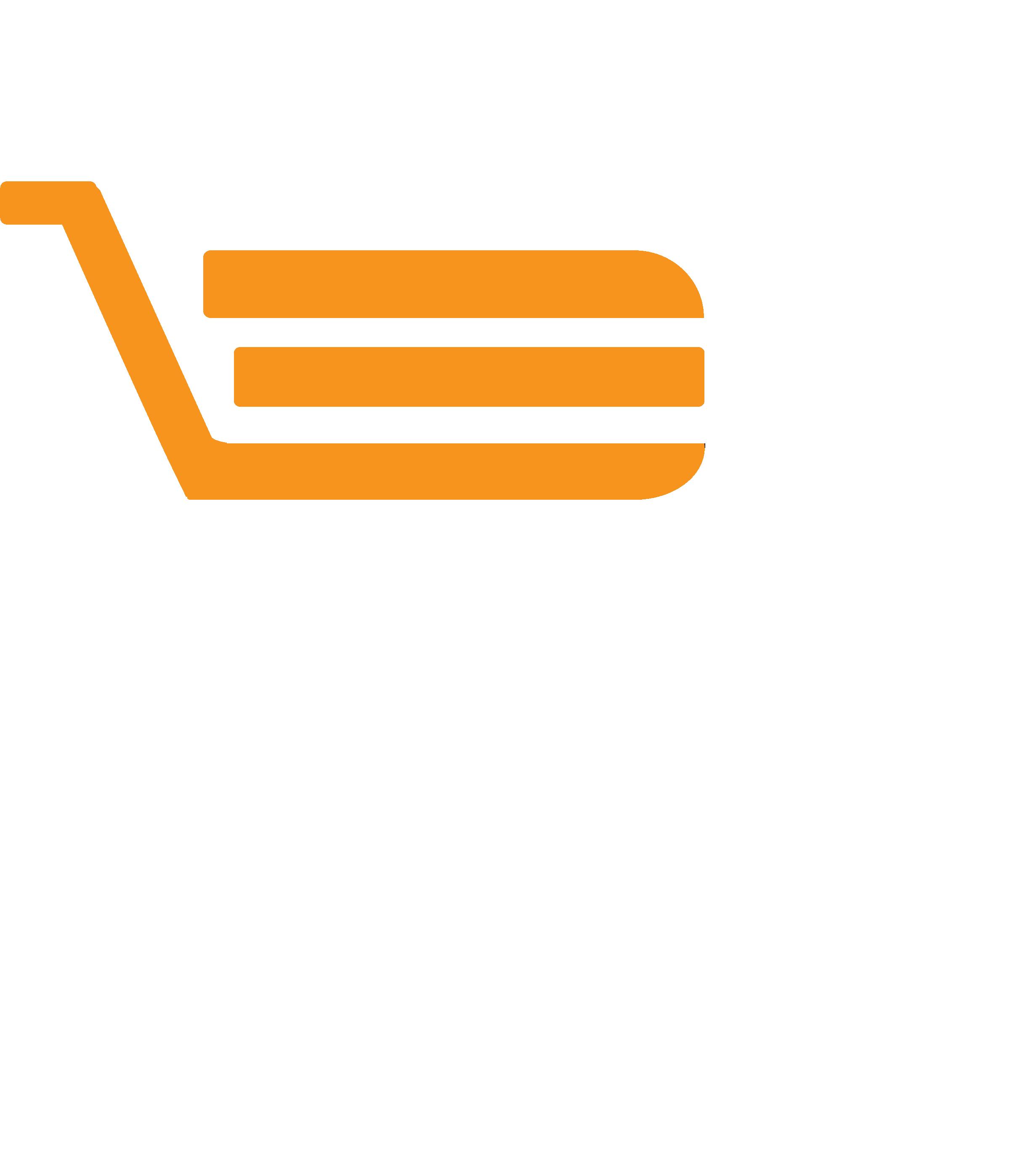 Retailman
